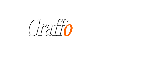 Graffo Innovative wireless infrastructure solutions logo
