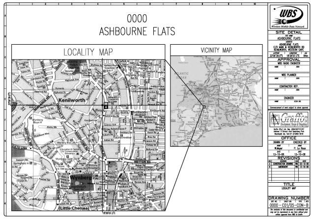 ashbourne_flats_page_1